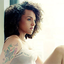 Marsha Ambrosius Far Away' Video by Marsha Ambrosius Garners Attention