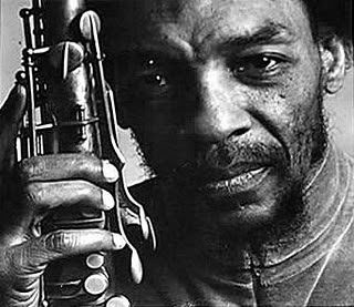 Sam Rivers Jazz Icon Sam Rivers Dies of Pneumonia