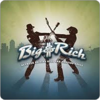 big rich Classic Country Music vs. Mainstream Country Music