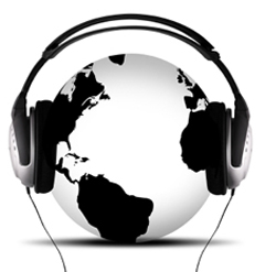 internet radio Tune in to Internet Radio Stations and Get Updated