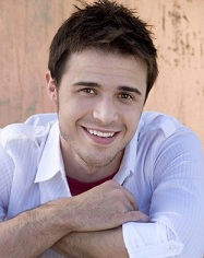 Kris Allen American Idol Season 8 Winner