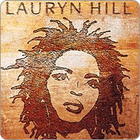 lauryn hill Opinion: The Downfall of Lauryn Hill