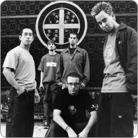 Linkin Park Internet Radio