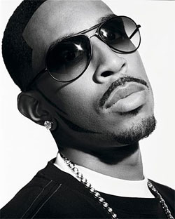 ludacris ludaversal Live Large Rap Contest MCs Inspire Ludacris