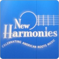 new harmonies New Harmonies Tour Hits the Road