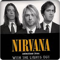 nirvana Top 10 90's Music Songs