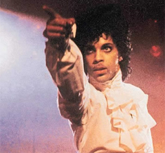 prince 80s music 80s Music  What Do We Know About It?