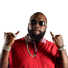 rick ross Rick Ross Justifies Maybach Music Group's Move to Warner