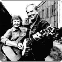 rusty mcneil Rusty McNeil, the Other Half of Famed Folk Singing Duo Dead at 81