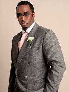 sean diddy combs Sean Diddy Combs, Discusses Branding, Liquor, Mousetraps & Future Plans