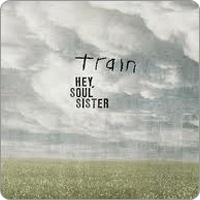 train 2010: Not a Good Year for Rock Anthems