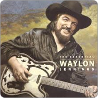 waylon Classic Country Music vs. Mainstream Country Music