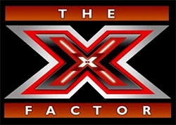 x factor tv show Paula Abdul Teams Up with Simon Cowell on X Factor