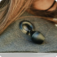 zip Clothing That Controls Your Music