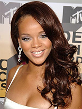 Rihanna Grammys Rihanna & Coldplay Rock Princess of China Live at the Grammys