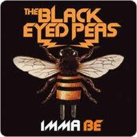 black eyed peas Five Favorites from Hitz and Mix Internet Radio