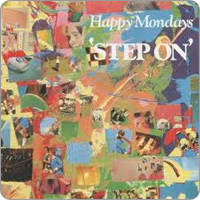 happy mondays Cover Songs That Beat the Originals