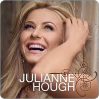 julianne hough Too Hot For Country? Julianne Houghs New video gets banned by CMT