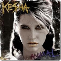 kesha Five Favorites from Hitz and Mix Internet Radio