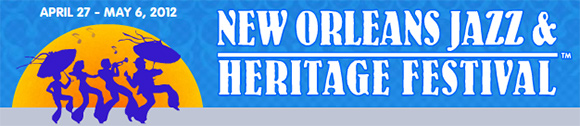 new orleans jazz heritage Jazz Appreciation Month
