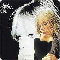nico 15 Great Artists You Should Hear (15  10)