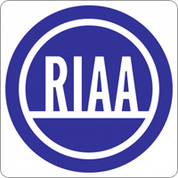 riaa Catch me If You Can—The RIAA on MP3 Downloaders