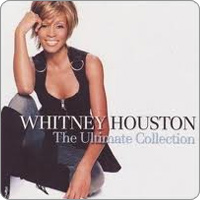 whitney houston Top 5 90s Music Remakes