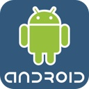 android Whats New at 977?
