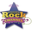 Classic Rock Internet Radio
