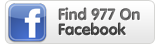 Find 977music Online Radio on Facebook