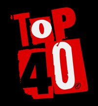Top 40 Music - The Hitz