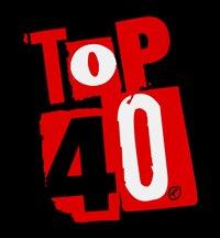 Top-40-Music.jpg