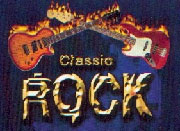 classic rock music Classic Rock: Before the Online Radio Stations