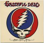 grateful dead Festival Concerts From Oldies to Todays Music