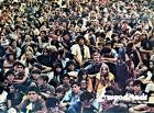 woodstock 2 Festival Concerts From Oldies to Todays Music