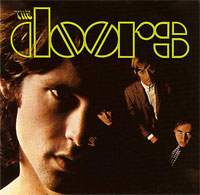 the doors Classic Rock: Before the Online Radio Stations