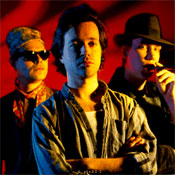 violent femmes Alternative Music Online: A Quick History