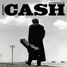 cash Country Radio: 10 Great Songs