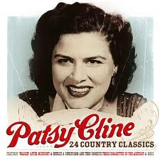 cline Country Radio: 10 Great Songs