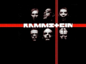 Rammstein