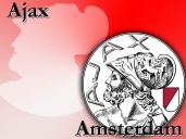 Amsterdam soccerteam