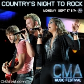CMA Fest
