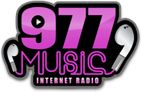 977Music.com - The New Generation in Radio