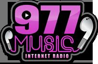977Music.com -- الجيل الجديد في الإذاعة